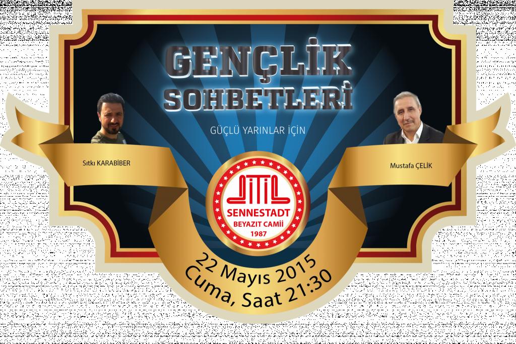 gencsohbet3
