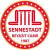 DİTİB Sennestadt